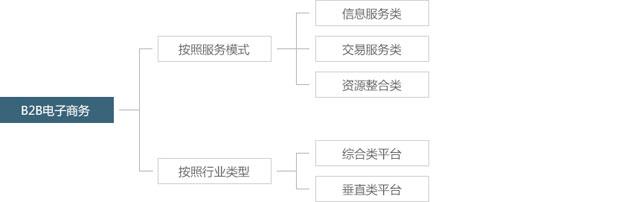 信阳seo关键词优化文档