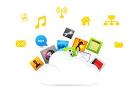 信阳seo排名优化软件