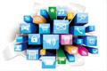 几种常用的网络营销推广方式