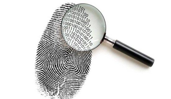 信阳网站建设:兼顾体验与安全做时可以这样用验证码