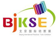 北京国际玩具幼教展展会网站