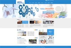 学校教育网站建设方案