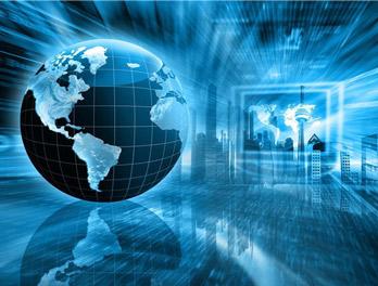 企业营销型网站建设的营销策略