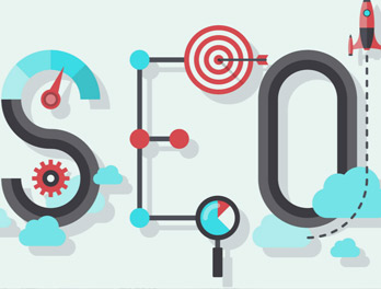 SEO优化推广方案该如何写?