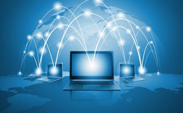 信阳企业网站优化方案
