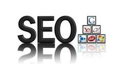 红安SEO网站优化方法