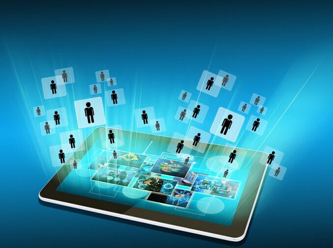 企业网站SEO:权重从0到2的60天实操全过程
