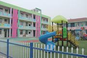 北京小天使幼儿园